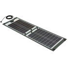 Solar-Ladegerät 50 W für Travel / Ultralight