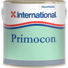 Primocon Grundierung International