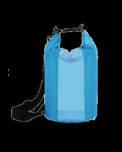 10 L Wasserdichte Tasche (Drybag)