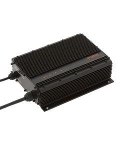 Ladegerät Power 24-3500 (Power 26-104)