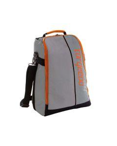 Travel Batterietasche