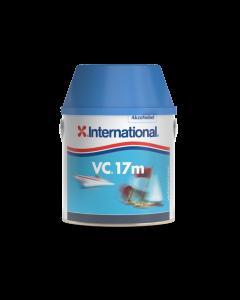 VC17 M International