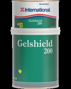 Gelshield 200 Grundierung International