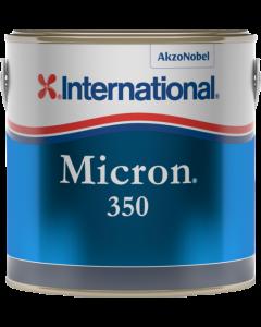 Micron 350 Antifouling International