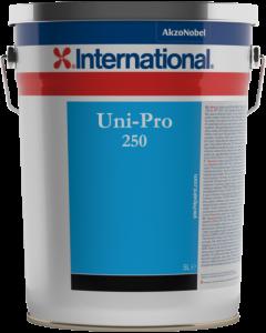 Uni-Pro 250 Antifouling International
