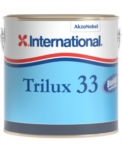 Trilux 33 Antifouling International